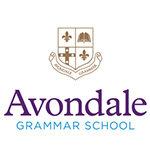 Avondale Grammar School International School in Singapore