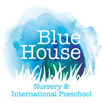 Blue House International School