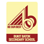 Bukit Batok Secondary School