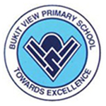 Bukit View Primary School