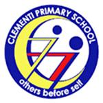 Clementi Primary School