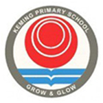 Keming Primary School