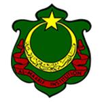 Madrasah AlMaarif AlIslamiah