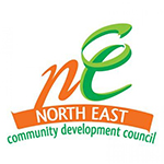 North East CDC