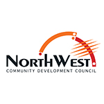 North West CDC
