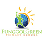 Punggol Green Primary School