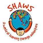 Shaw Preschools