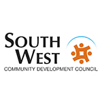 South West CDC