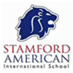 Stamford American International School