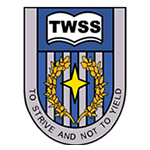 Teck Whye Secondary School