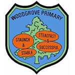 Woodgrove Primary School