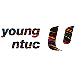 Young NTUC