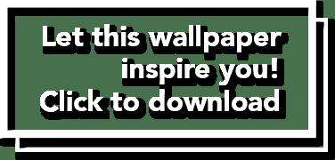 Download Wallpaper